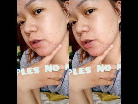 Estee Lauder cream ng pigment spots on