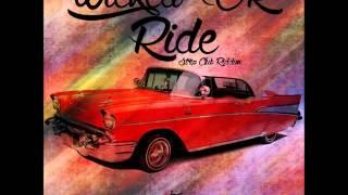 Denise Belfon   Wickeder Ride   YouTube