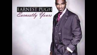 Earnest Pugh - Free To Worship