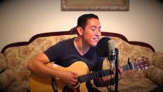 Hablame de ti / Banda Ms -- Cuitla Vega (cover)