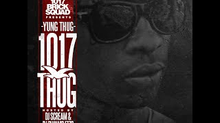 """""""Yeah, Yeah"""" - Young Thug (Feat. OG Boo Dirty & Heavy)"""