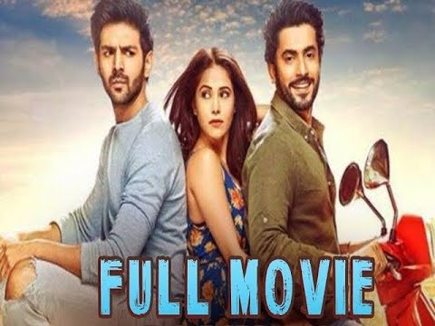 Sonu Ke Titu Sweety Full Movie Download Link Sonu Ki Titu Ki
