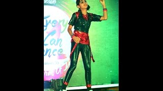 Chittiyaan Kalaiyaan | Justin Bieber - Baby | Tattoo | Dance Performance By Step2Step Dance Studio