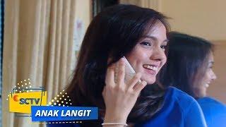 Highlight Anak Langit - Episode 795