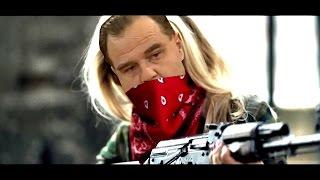 DJ REMO x KRAWCZYK x NOREK - Bombsite A