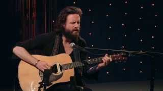 Father John Misty - 'I Went To The Store One Day' | The Bridge 909 in Studio