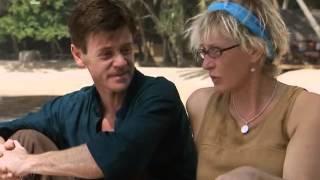 Dokumentárny film Katastrofy - Veľké prírodné katastrofy - Tsunami