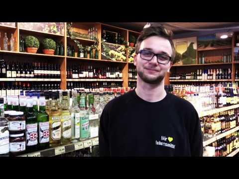 Der Mittelpunkt der Behandlung vom Alkoholismus in tscherkassach