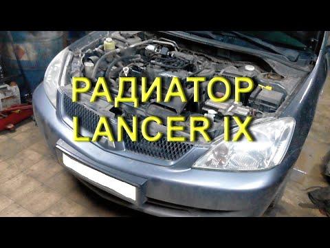 Der Brennstoffverbrauch chundaj tuksone 2.0 Benzin der Automat