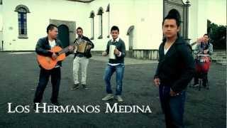 SECRETO DE AMOR - Los Hermanos Medina - ORLANDO CERON - Visual Arts
