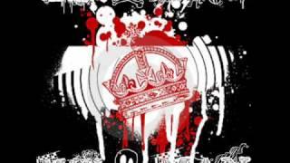 Vybz Kartel ft Shebba - Mi Nah (Feb 2010)