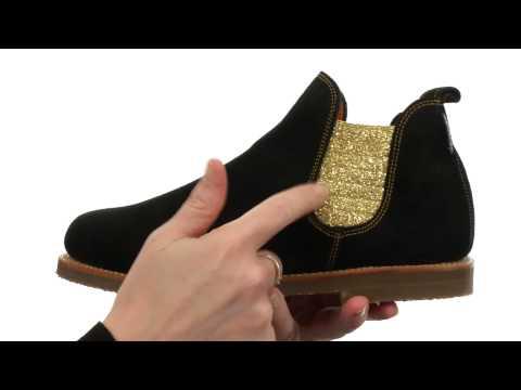 Penelope Chilvers Safari Boot  SKU: 8511948