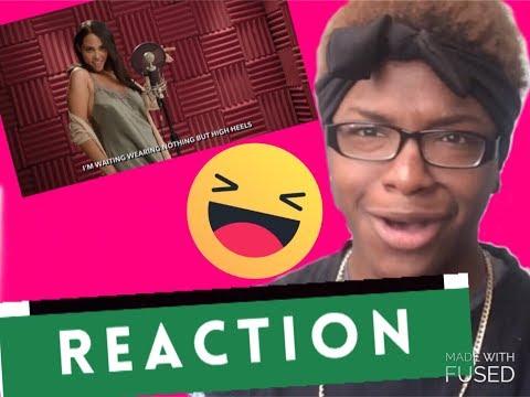 Tyjuan Mccoy Intro Video