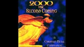 Rise Above - Faithbomb - 2000 The Second Coming: A Christian Metal Collection