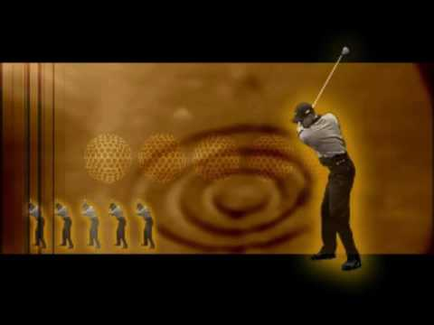 Tiger Woods 99 PGA Tour Golf (Intro) - PS 1
