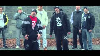 Video Nale - nebude líp feat. Free prod. P.Baar