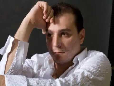 Γιώργος Ιωαννίδης - Μάνα γιατί επίκες με
