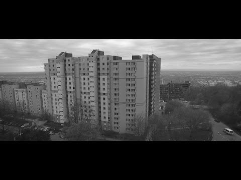 Davide - Tage wie Diese (Official Video)