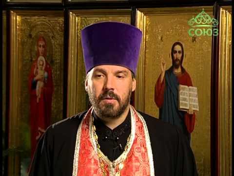 10 августа. Священномученик Николай (Пономарев)
