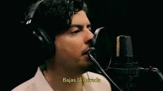 Charlie Rodd   A Mi Lado (Lyric Video)