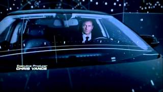 Transporter,TVSeries,Season2Intro