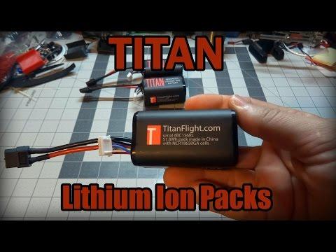 titan-4s-3500mah-liion-packs