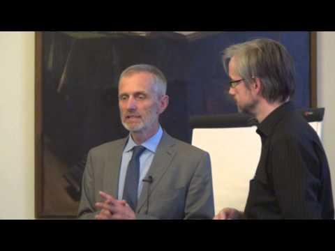 Schaffhouse suisse proti stárnutí