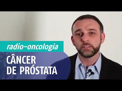 infiammazione prostata cane ed hematuria vs