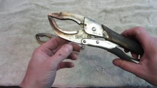 shop tools under $20 that l recommend