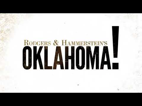 Oklahoma! in Chicago Video Preview