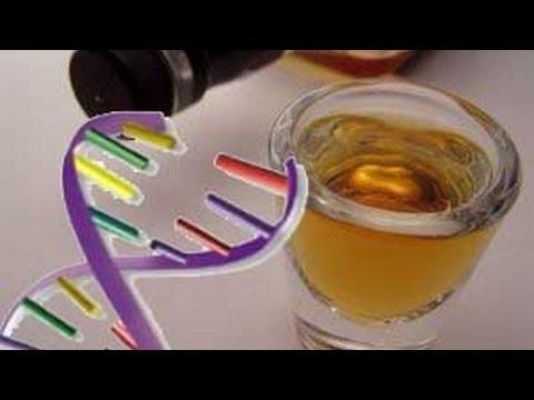 Кодирование от алкоголизма в санкт петербург