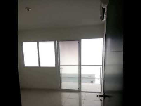 Casas, Alquiler, Barranquilla - $2.300.000