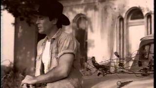 Clint Black - Untanglin' My Mind (Official Video)