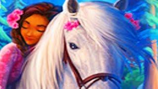 Мультик про ЛОШАДКУ / МУЛЬТФИЛЬМЫ для ДЕТЕЙ / АЛИСА - Мультики и видео для детей