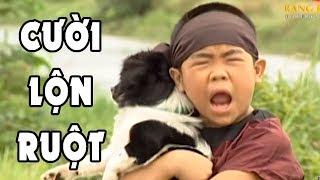 Cười Lộn Ruột với Hài Thần Đồng Nguyễn Huy, Hoài Linh, Thuy Nga Hay Nhất