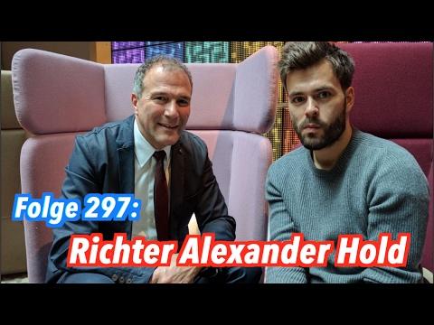 Alexander Hold