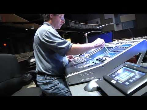 Audio and Video Equipment Technicians  Jobs Made Real