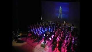 Innuendo - Queen - Koninklijke Harmoniekapel Delft
