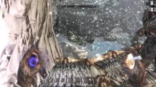Elder Scrolls V  Skyrim ЗАБЫТАЯ ДОЛИНА