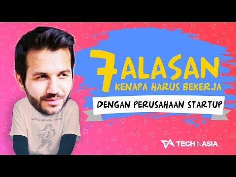mp4 Startup Jakarta Selatan, download Startup Jakarta Selatan video klip Startup Jakarta Selatan