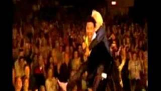 Cyindi Lauper & Shaggy - Girls just wanna have fun