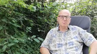Technologia LGBT cz. 1 Retransmisja z 9-08-2020-Jarek Boguslawski