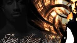 In The Event Of My Demise-Tupac Shakur(Tribute)