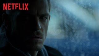 Trailer VF - Saison 4