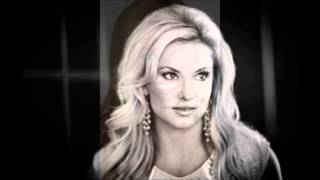 Julie Roberts - Men & Mascara