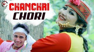 #Chanchari#Dj#Dhanraj#Garhwali#Song छंछरी/New Garhwali Video Song/DJ Song/Dhanraj Shaurya/Np Films