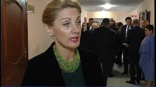 """Объектив-новости"" 10 октября 2018"