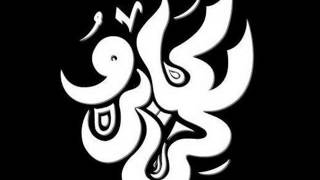 عبد القادر غناء كايروكي من حفلة ساوند كلاش- Abdelkader covered by Cairokee 2015