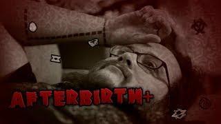 Сказ о спорной Afterbirth+ спустя год