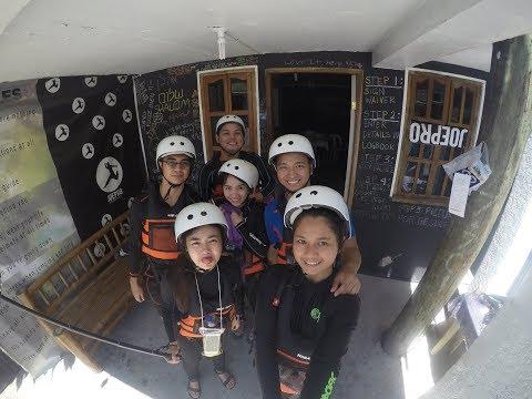 Bumili ng mga kagamitan sa pagtimpla mula sa monasteryo ng kuko halamang-singaw